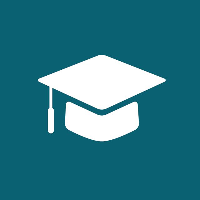 Akademifag: Revision og årsrapport | Uddannelse | SEGES