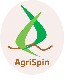 AgriSpin