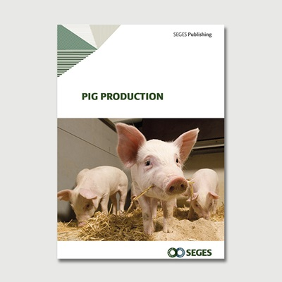 Pig Production 2016