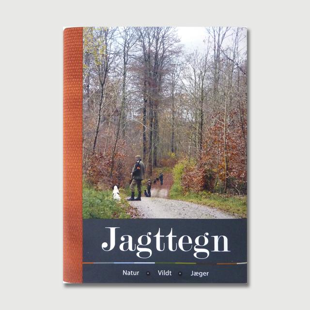 JAGTTEGN BOG PDF DOWNLOAD